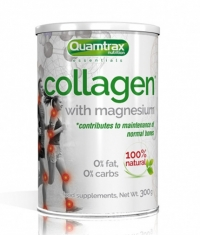 QUAMTRAX NUTRITION Collagen