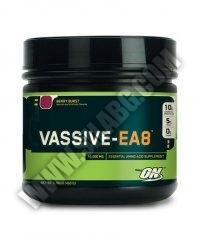 OPTIMUM NUTRITION Vassive-EA8 / 30 Serv.