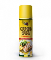 PURE NUTRITION Cooking Spray Original 300ml