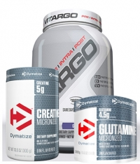 PROMO STACK Pure gains 2
