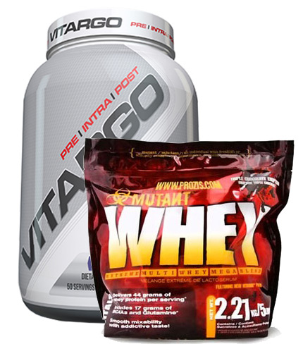 PROMO STACK Pure gains 5