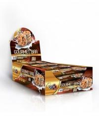PURE NUTRITION Gourmet Bars Box15x60gr.