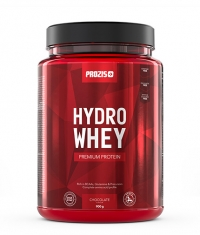 PROZIS 100% Hydro Whey
