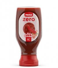 PROZIS Hot Ketchup