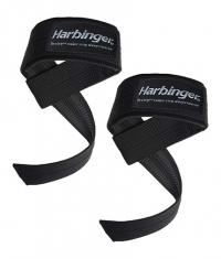 HARBINGER Lifting Straps Big Grip Padded
