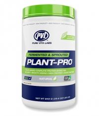 PVL Plant-Pro