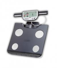 TANITA BC-601 Segment Body Composition Monitor