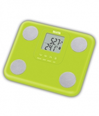 TANITA BC-730 Body Composition Monitor