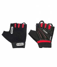 SIDEA Fitness Gloves / 2100