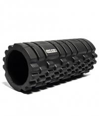 SIDEA Massage Roller / 2500
