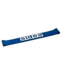 SIDEA Latex Loop Strong / 0512