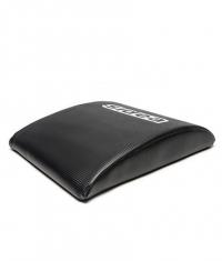 SIDEA Support Cushion / 1000