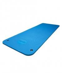 SIDEA Monoblock Eva MAT Blue 160cm / 0401