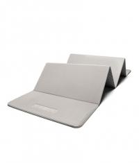 SIDEA Foldeable Eva MAT Grey / 0400