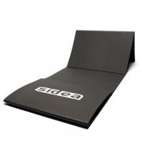 SIDEA Foldable Pe MAT / 0407