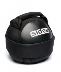 SIDEA Sand Kettlebell / 8057