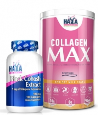 PROMO STACK Collagen Max Promo Stack 28
