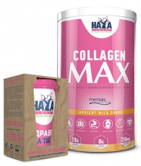 PROMO STACK Collagen Max Promo Stack 39