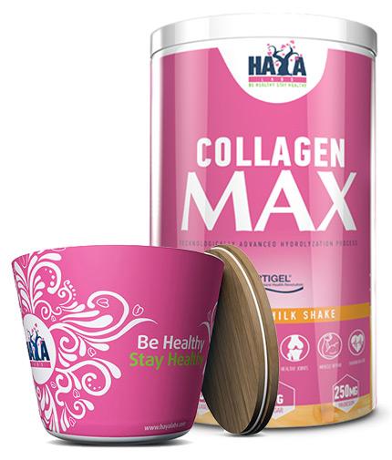 PROMO STACK Collagen Max Promo Stack 40