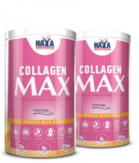 PROMO STACK Collagen Max Promo Stack 42