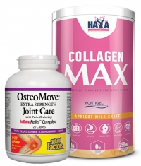 PROMO STACK Collagen Max Promo Stack 78