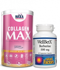 PROMO STACK Collagen Max Promo Stack 83