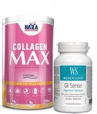 PROMO STACK Collagen Max Promo Stack 85