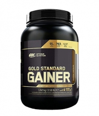 OPTIMUM NUTRITION Gold Standard Gainer