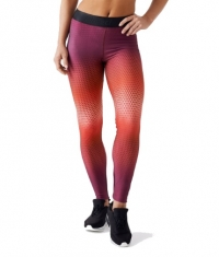 BIOTECH USA Brianne Leggings
