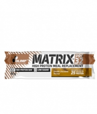 OLIMP Matrix Pro 32 / 80g
