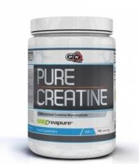 PURE NUTRITION Creapure Creatine