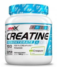 AMIX Creatine Monohydrate Creapure®