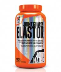 EXTRIFIT Elastor / 150 Caps