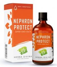 HERBA DIVINA Nephron Protect / 100ml