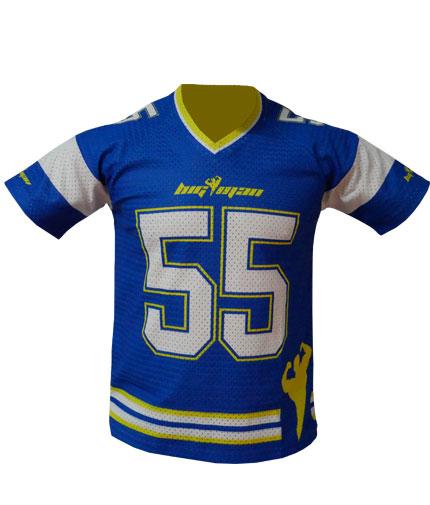 BIG MAN 55 Shirt