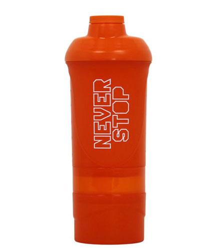 BIOTECH USA Shaker Wave +