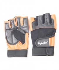 STEFAN BOTEV Gloves 6