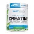 EVERBUILD Creatine Monohydrate