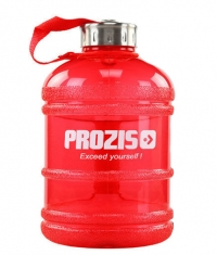 PROZIS Gallon Red / 1,89l
