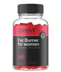 OSTROVIT PHARMA *** for Women / 60 Caps