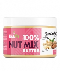 OSTROVIT PHARMA Nut Butter Mix