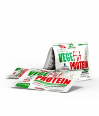 AMIX Vegefiit Protein Box / 20x30g