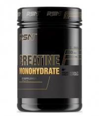 RSN Creatine Monohydrate