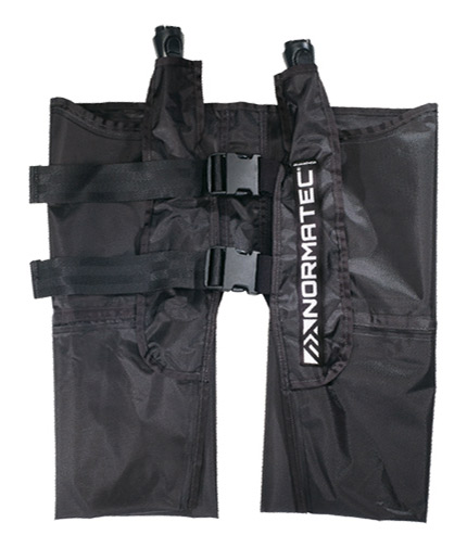 NORMATEC PULSE Hip Attachment