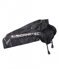 NORMATEC PULSE Arm Attachment