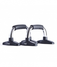 EASY  FITNESS Push Up Stands