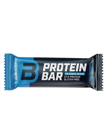 BIOTECH USA Protein Bar / 70 g