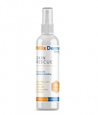 HELIX Derma Spray / 100ml