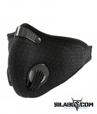 SILA BG Training Mask