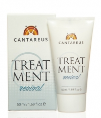CANTAREUS Treatment Revival / 50ml